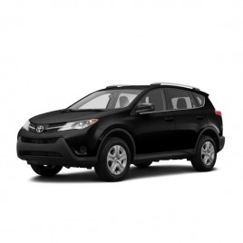 2015_toyota_Rav4_evox_FEATURED