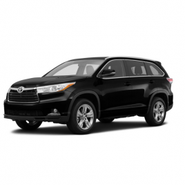 2015_toyota_highlander_4dr-suv_limited_tds_evox_4_FEATURED
