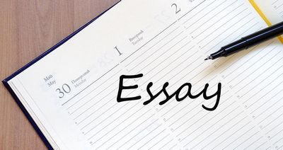 Get your paper written by a professional essay writing service papers-stock.com will likely have authors which